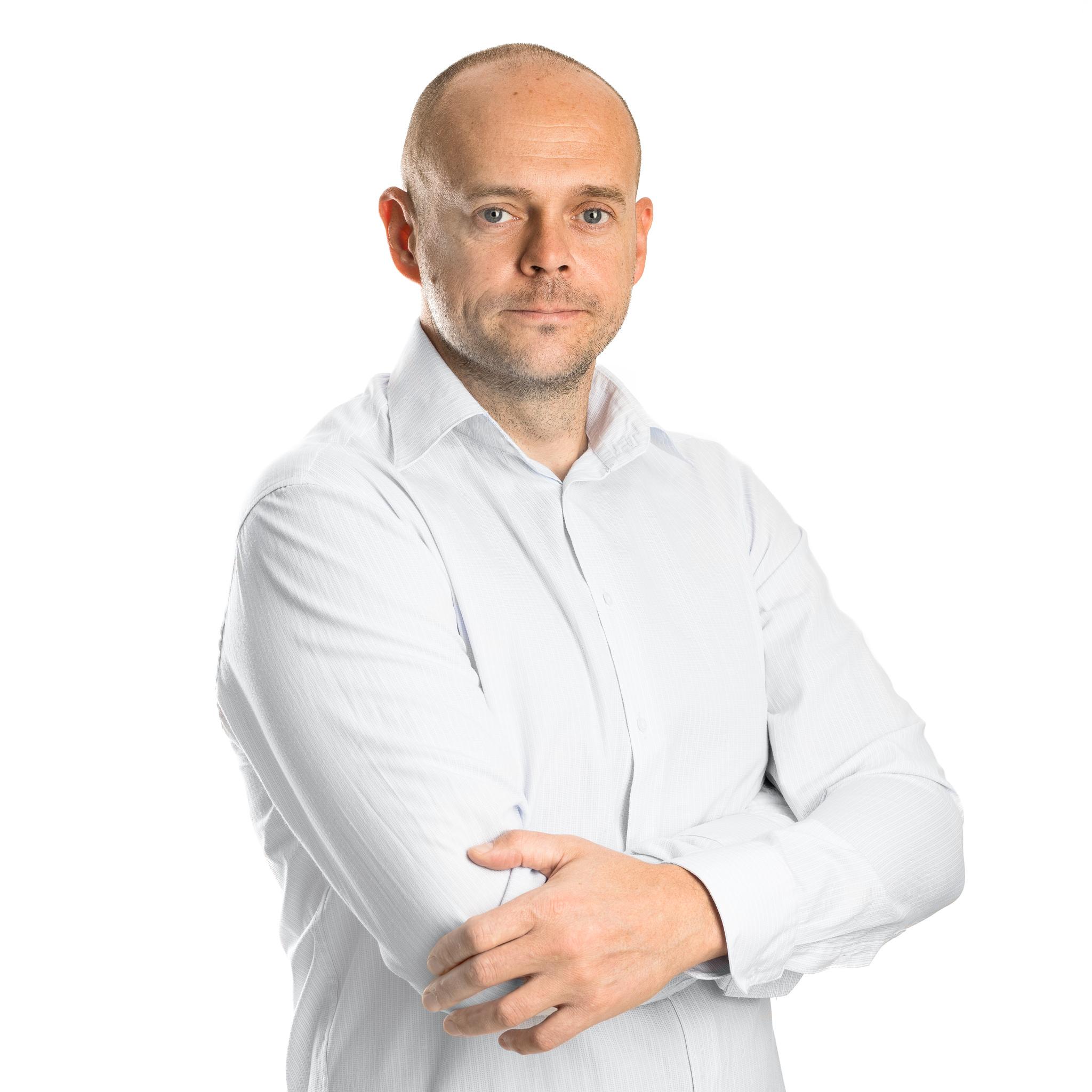 Marek Gubčo